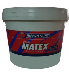 Matex Poppy 356 7L