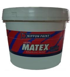 Matex Crystal White 591 7L